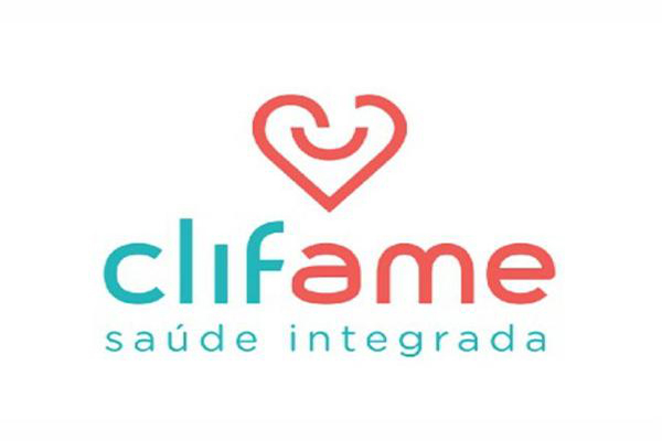 Clifame