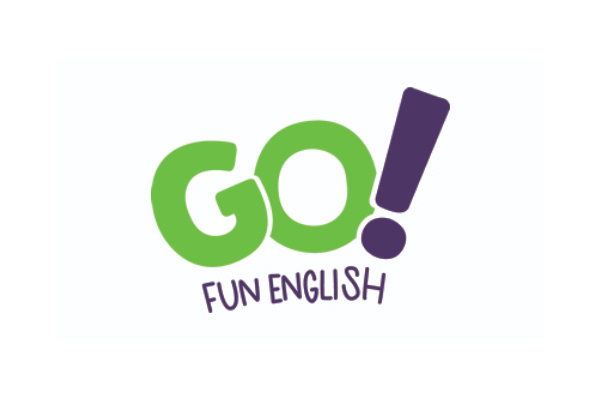 Go Fun English