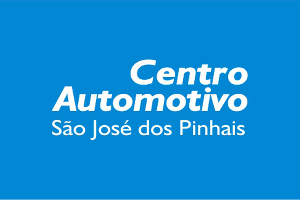 Auto Center Pacheco Eireli